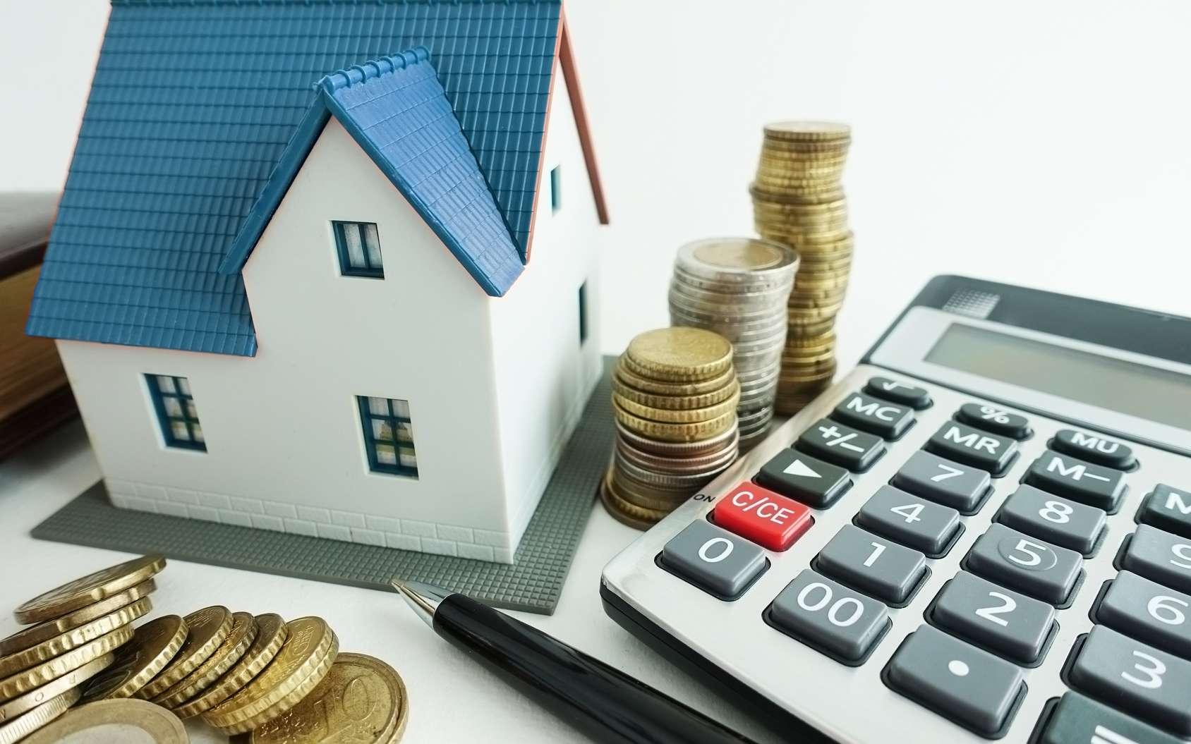 Investissement immobilier : que faut-il savoir ?