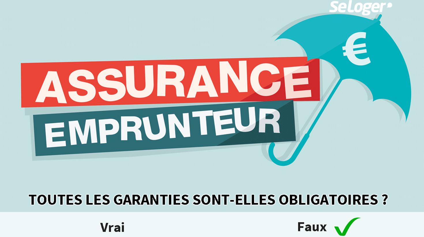 Assurance particulier : une assurance fiable ?