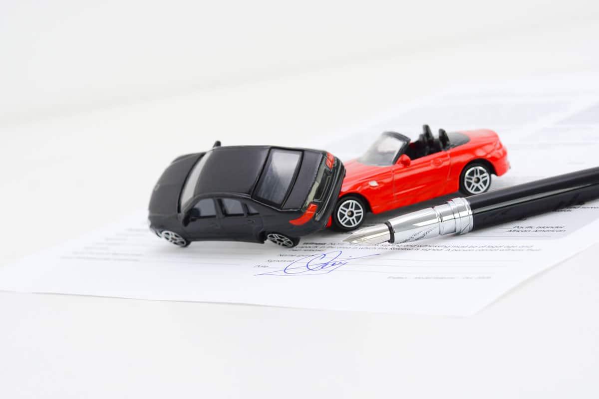 Choisir assurance securite : comment bien choisir ?